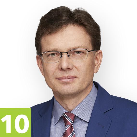 Dušan Šándor