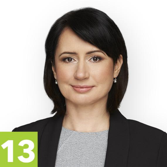 Eva Ivanovová