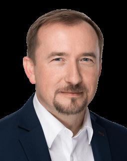 Mgr. Miroslav Sopko
