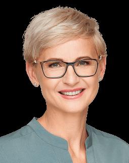 PaedDr. Mária  Šofranko