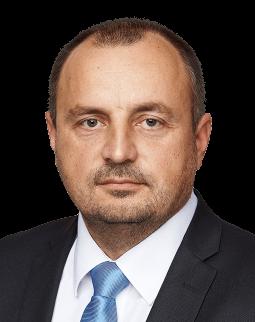 Mgr. Lukáš Kyselica