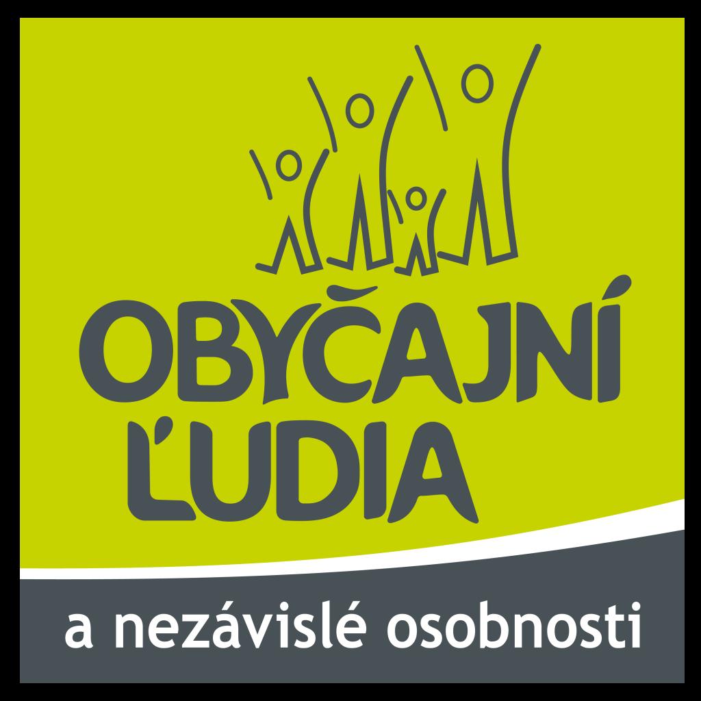 Logo bez okraja