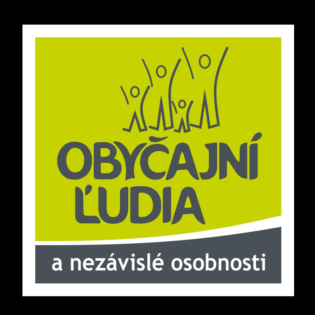 logo biely okraj